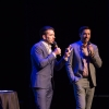 An Evening with Jonathan and Drew Scott