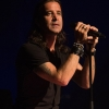 Scott Stapp Live & Unplugged with Jeremy of Willet and Art of Dying