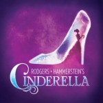 RODGERS + HAMMERSTEIN'S CINDERELLA is Coming to The Pullo Center in York, PA!