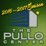 The Pullo Center Announces  Four New Shows for The 2016-17 Season