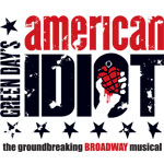 Green Day's American Idiot is coming to The Pullo Center