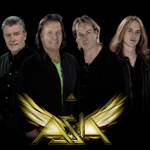 Iconic Rock Band, Asia is coming to The Pullo Center