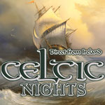 Celtic Nights is Coming to The Pullo Center