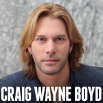 The Voice 2014 Winner, Craig Wayne Boyd is coming to The Pullo Center