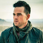Grammy-Award Nominated Artist, David Nail is coming to The Pullo Center