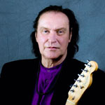 Dave Davies of The Kinks is coming to The Pullo Center