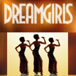 Dreamgirls, The Broadway Musical is coming to The Pullo Center