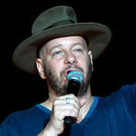 Comedian Jeff Ross is coming to The Pullo Center