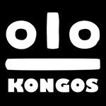 Kongos are coming to The Pullo Center
