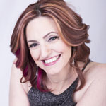 Lisa Williams – World-renowned Medium is coming to The Pullo Center