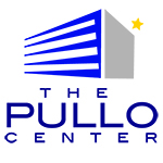 The Pullo Center Announces Its 2019-20 Season