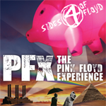 The Pink Floyd Experience is Coming to The Pullo Center