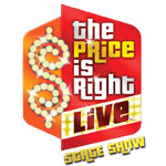 The Price is Right Live! is coming to The Pullo Center