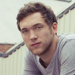 American Idol winner, Phillip Phillips is coming to The Pullo Center