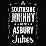 Southside Johnny and the Asbury Jukes are coming to The Pullo Center