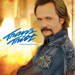 Travis Tritt is coming to The Pullo Center