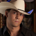 Horizon Country Series Artist, William Michael Morgan is coming to The Pullo Center