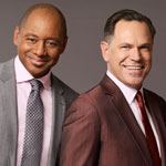 The Branford Marsalis Quartet with special guest Kurt Elling is coming to The Pullo Center