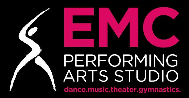 EMC Performing Arts Studio