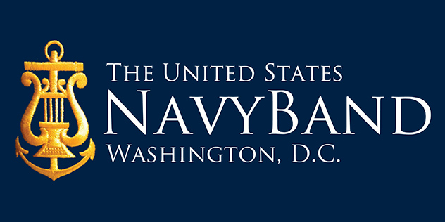 The US Navy Band Sea Chanters