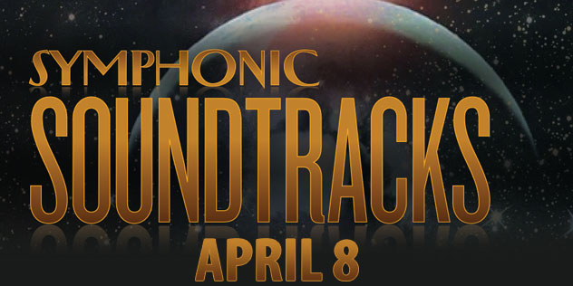 Symphonic Soundtracks