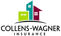 Collens Wagner Agency