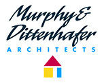 Murphy and Dittenahfer Architects
