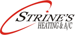 Strine's Heating and AC