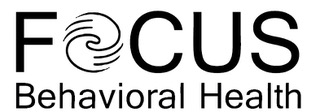 Focus Behavioral Health