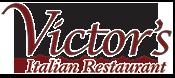Victors Italian Restaurant